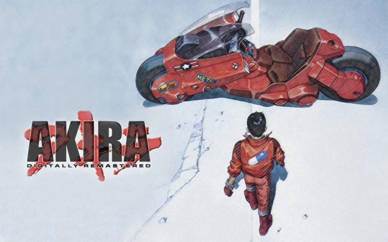 Akira: Finalmente la adaptación live-action podría tener director