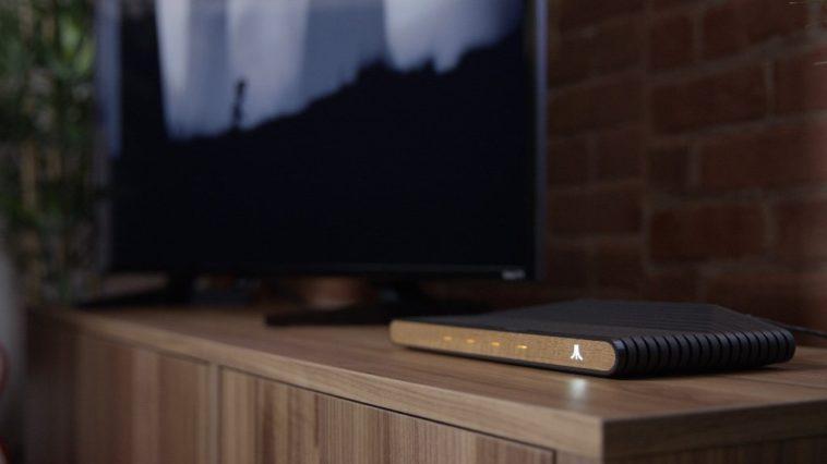 Ataribox: ¿Competencia real, o fracaso inminente?