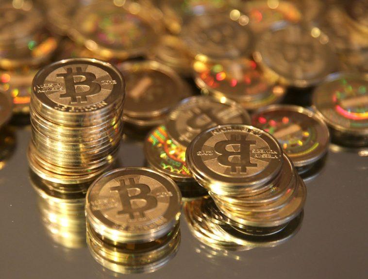 «Bitcoin es para narcotraficantes, asesinos y norcoreanos» – Jamie Dimon, CEO de JPMorgan