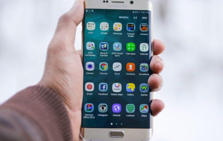 Cómo liberar espacio en tu teléfono con Android