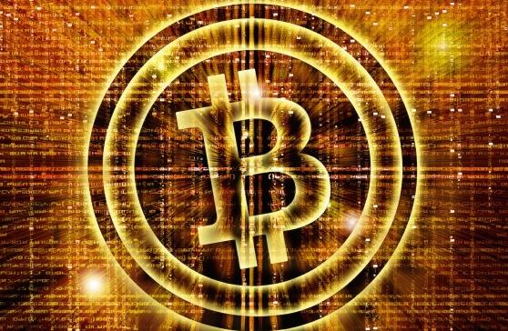 Cómo mantener seguros tus Bitcoins