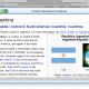 Descargar Wikipedia para llevar en un dispositivo USB