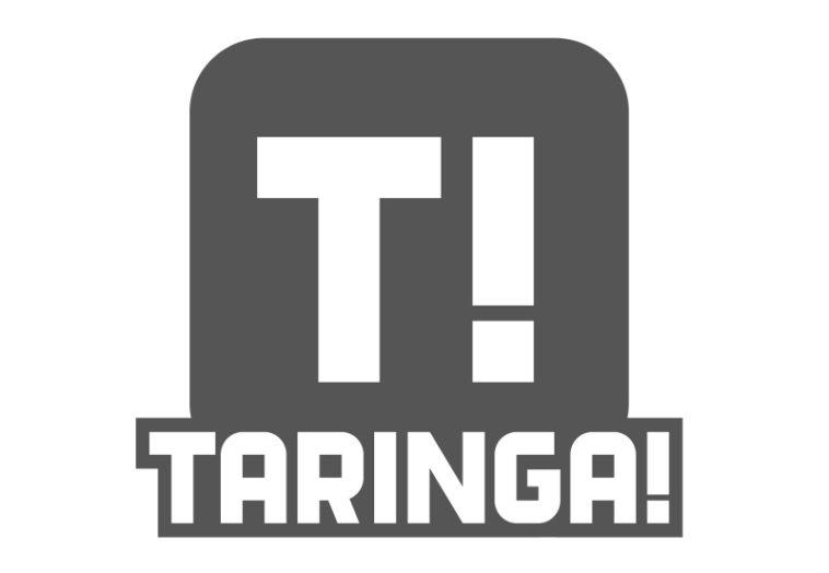 Hackean Taringa: 28 millones de cuentas comprometidas