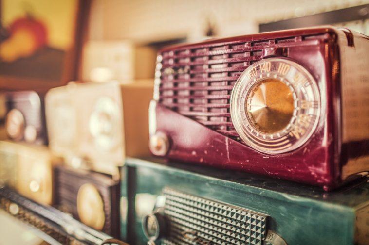 Los mejores sitios para escuchar radio online