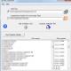 Programas para ver el contenido de archivos MSI