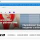 Resolver ecuaciones matemáticas desde la barra de direcciones de Firefox