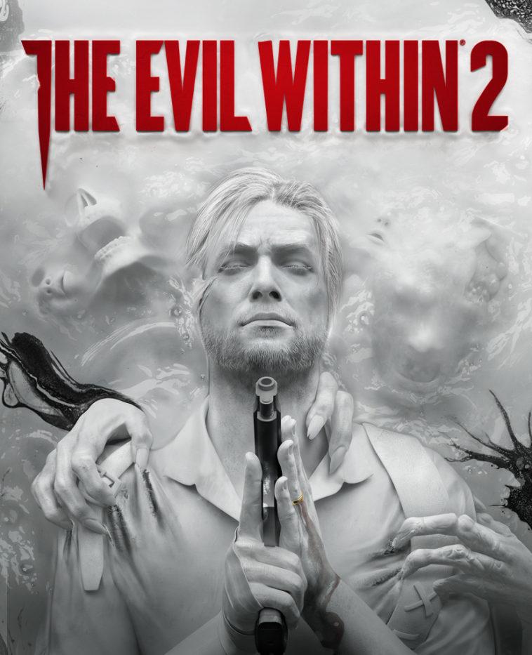 The Evil Within 2: Una secuela que vuelve más terrorífica que nunca