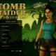 Tomb Raider – Dagger of Xian: Juego basado en Tomb Raider II hecho en Unreal Engine 4