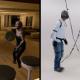 Virtually Dating: Serie web sobre citas en realidad virtual