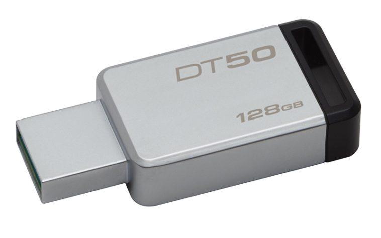 Cómo copiar más rápido archivos a un pendrive USB