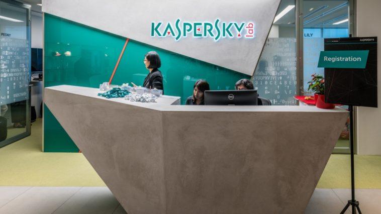 Hackers rusos habrían robado datos de la NSA con asistencia de Kaspersky