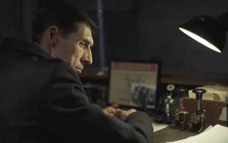 Papers, Please: No te pierdas el trailer de su corto en live action