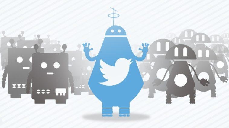 Botcheck.me: ¿Cómo separar a un usuario real de un bot en Twitter?