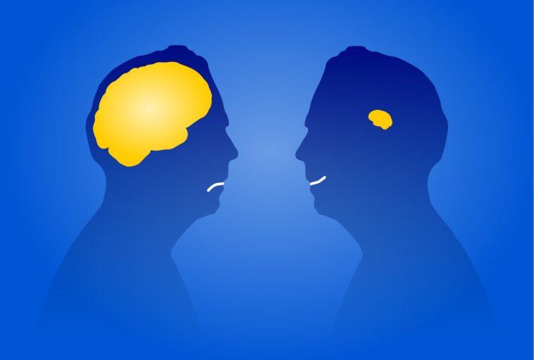 Efecto Dunning-Kruger: ¿Por qué los idiotas creen ser más inteligentes que todos los demás?