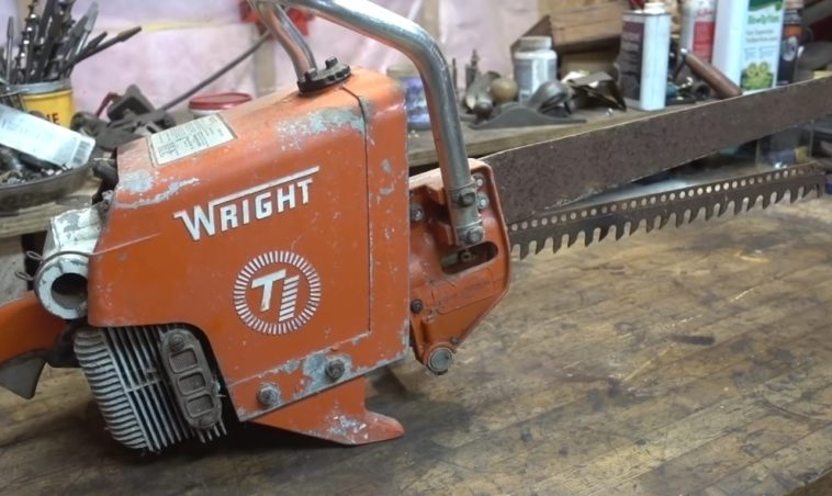 Hand Tool Rescue: Cómo restaurar herramientas destruidas por el tiempo y el mal uso