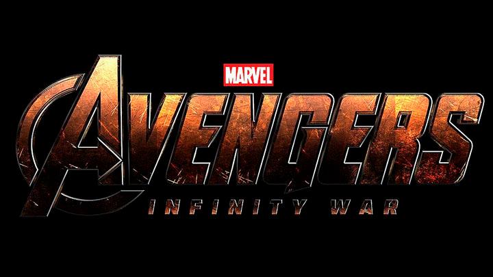 Primer teaser trailer de Avengers: Infinity War