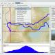 Visores de archivos GPX: Cómo ver archivos GPX con opciones avanzadas